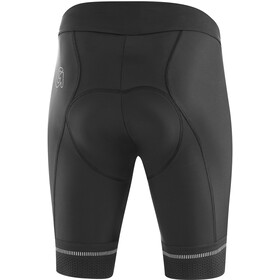 Gonso Vivio Shorts Herren black